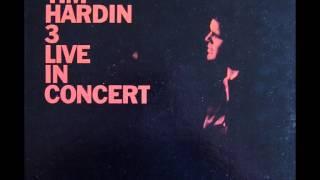 Tim Hardin - Lenny