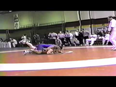 2000 Guelph Open: ? kg Unknown vs. Unknown 1