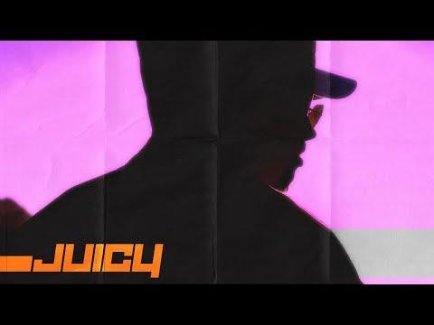 Youtube: JUICE – JUICY