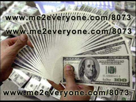 me2everyone new virtual world site - free to join - make some money