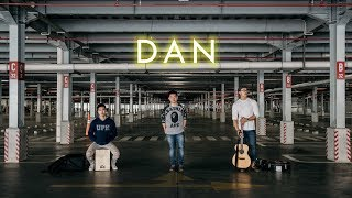 Sheila On 7 - Dan (eclat acoustic cover) MP3