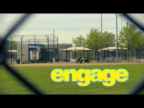Engage: Parks Maintenance