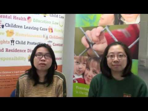 Chinese Who can become a kinship carer.flv