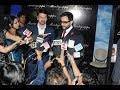 Launch Of Italy Luxury Brand Montegrappa With Saif Ali Khan