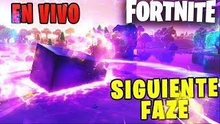 NEXT PHASE OF BALSA BOTIN !? LIVE PLAYING SCHOOLWITHERS WITH SUBS - fortnite battle royale