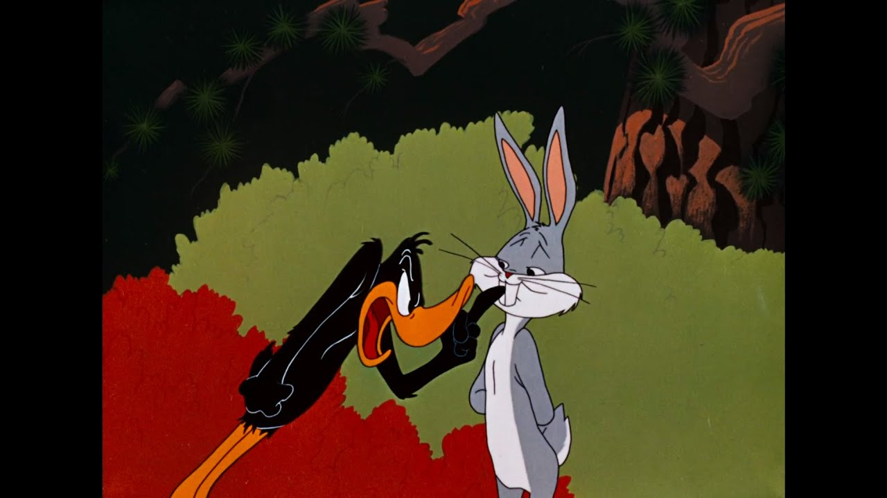 chuck jones tom and jerry episodeschuck jones high note, chuck jones era, chuck jones gif, chuck jones book, chuck jones tom and jerry wiki, chuck jones amazon, chuck jones mowgli's brothers, chuck jones films, chuck jones valve, chuck jones tom and jerry, chuck jones tom and jerry episodes, chuck jones duck amuck, chuck jones filmography, chuck jones and tex avery, chuck jones 2002