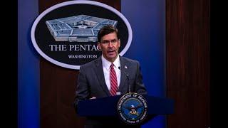 defense-secretary-mark-esper-support-invoking-insurrection-act-full-remarks
