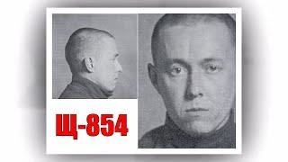 "О видеокурсе ""Жизнь и творчество А. И. Солженицина"""