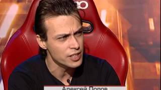 Попутчик - Российский голос F1 - Продажа команды Мидланд - Конец эры Шумахера