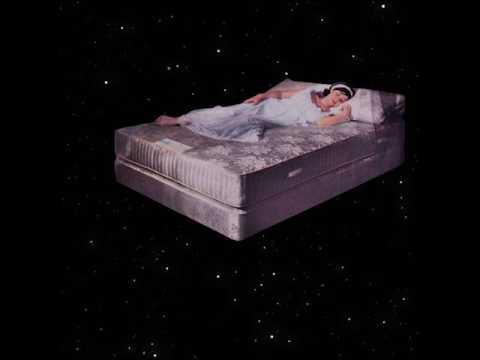 Dua Lipa - Dreams (Album Visual)