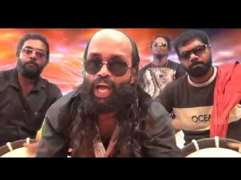 gundas malayalam comedy album
