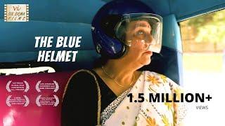 Award Winning Hindi Short Film | The Blue Helmet | Six Sigma Films