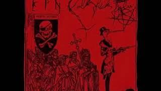 Peste Noire Folkfuck Folie Full Album