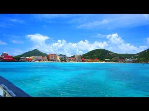 saint-maarten-tropical-island-in-full-hd---powershot-elph-300-hs