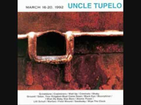 Uncle Tupelo  Sandusky