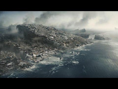 10 фильмов про конец света, которые стоит посмотреть