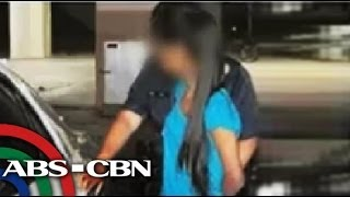 Bandila: Woman raped boyfriend 12 times?