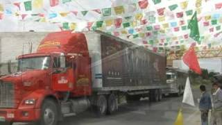 SANTO TOMAS HUEYOTLIPAN 2009 LLEGADA 1 mdg