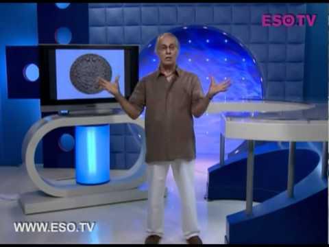 Друнвало мельхиседек видео майя фото 132-222