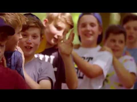 The Bushcraft Company-School Trips