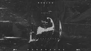 Rowlan - I'm Coming Home (audio)