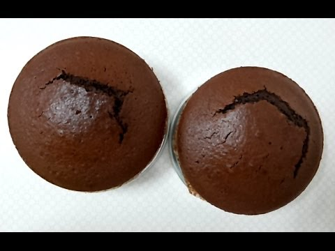 Simple Best Moist CHOCOLATE CAKE Recipe Without Any Mixer From Scratch