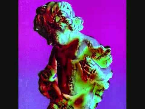 New Order - Vanishing Point