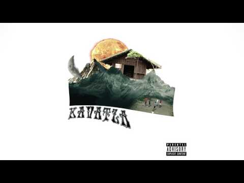 RAF - KAVATZA (OFFICIAL AUDIO)