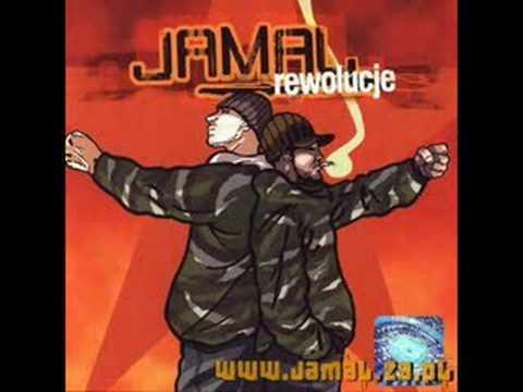 Jamal - Słowo..