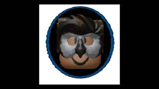 Owl Cult | Episode 1 | New Haven County Roblox