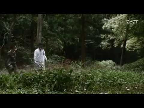 【邦画】制服サバイガール Ⅱ——美少女激乳エロ血色映画