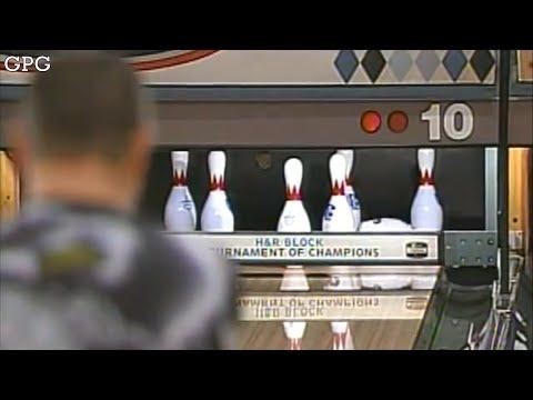 PBA Bowling | Pro's converting huge splits【HD - Music Video】 Mp3