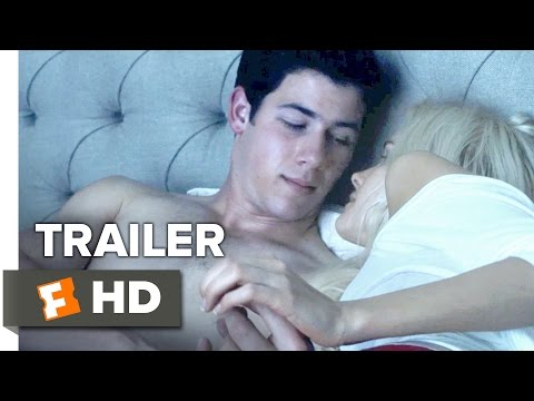 Careful What You Wish For TRAILER 1 (2016) - Dermot Mulroney, Nick Jonas Movie HD