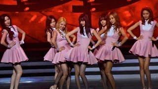 Apink (에이핑크) - LUV (러브) - The Water Story Concert Girls' Gene...