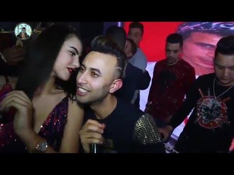 Hicham smati 2019 et cheb midou 🔞 الحشوة الحشوة🔞 vidéo live