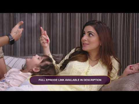 Download Ep - 1055   Kundali Bhagya   Zee TV Show   Watch Full Episode on Zee5-Link in Description