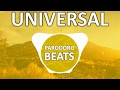 Vibe Tracks UNIVERSAL Free2Use mp3