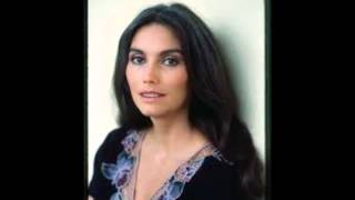 Emmylou Harris - If I Could Only Win Your Love (1974).