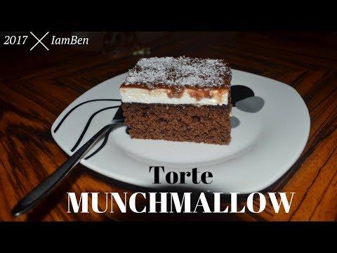 Torte e shpejt dhe e leht me kakao 2017