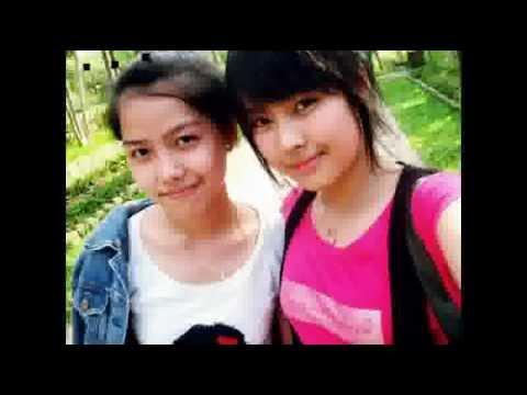 Girl xinh Viet Nam 9x Part 3 - YouTube.flv