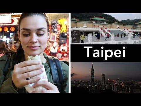 exploring-taipei- -taipei,-taiwan