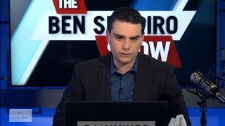 Everyone Just Died…AGAIN | The Ben Shapiro Show Ep. 441