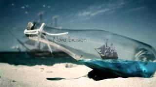 Spongebob Trap Remix | FREE DOWNLOAD |