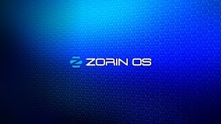 Install Zorin OS 8 in UEFI Mode (Dual Boot Windows 8)