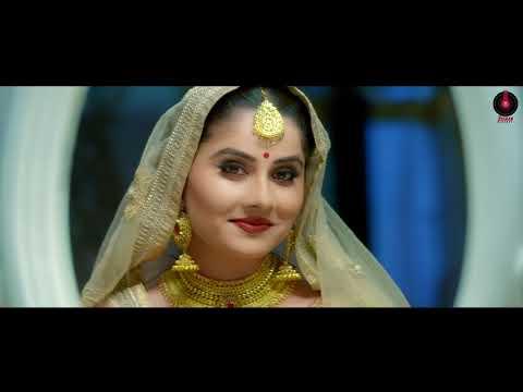 khwaab-||-parinaaz-||-g-skillz-||-jinds-dhillon-||-latest-punjabi-song-2019