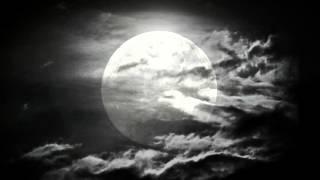 Alessandro Giorgi Art Photography (images) - Giusy Caruso Pianist - Claude Debussy - Clair de lune