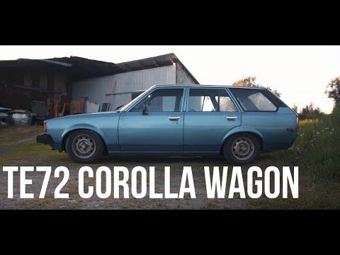 I GOT A NEW CAR!!!