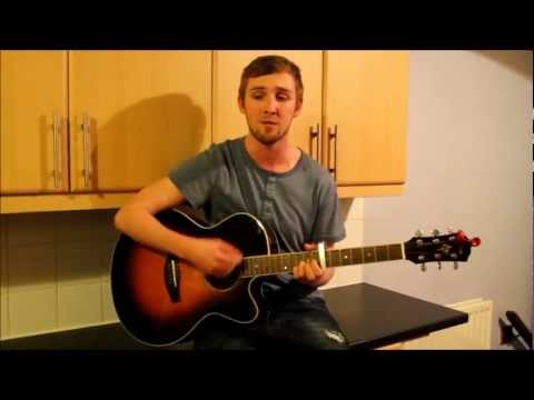 Matt Lane - Titanium & Wherever You Will...