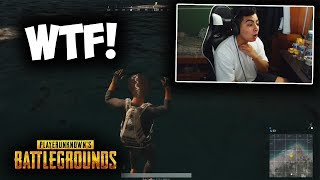 REACTING To Your PUBG Xbox Game Clips!