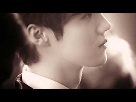 Exo Luhan - Baby Don't Cry